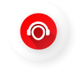 First Aid Icon   Sitesupport